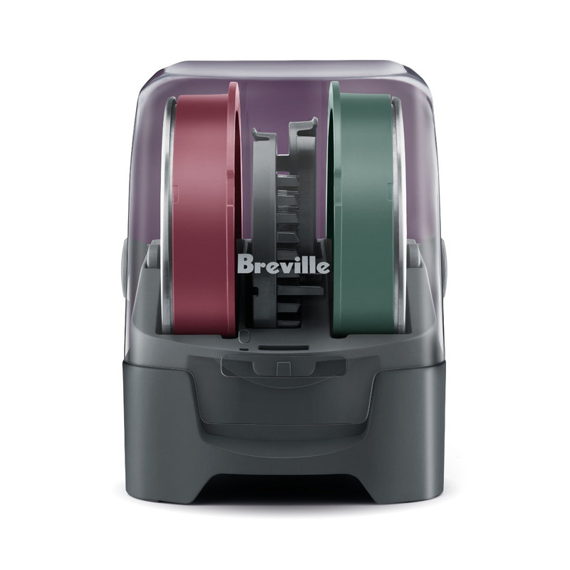Breville Dicing Kit