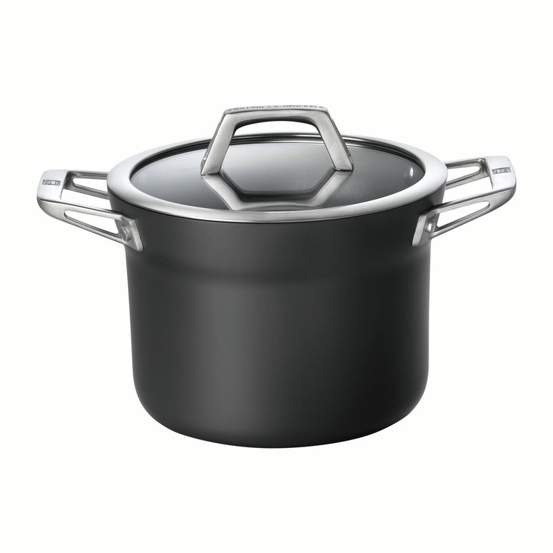 Zwilling Motion Nonstick Soup Pot