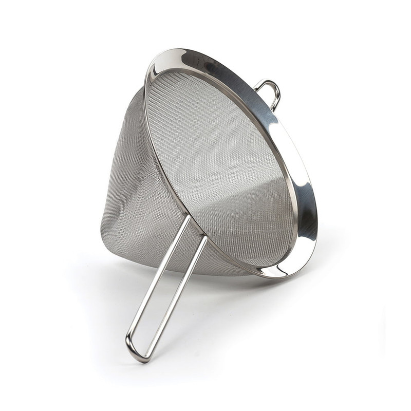 RSVP Endurance Conical Strainer
