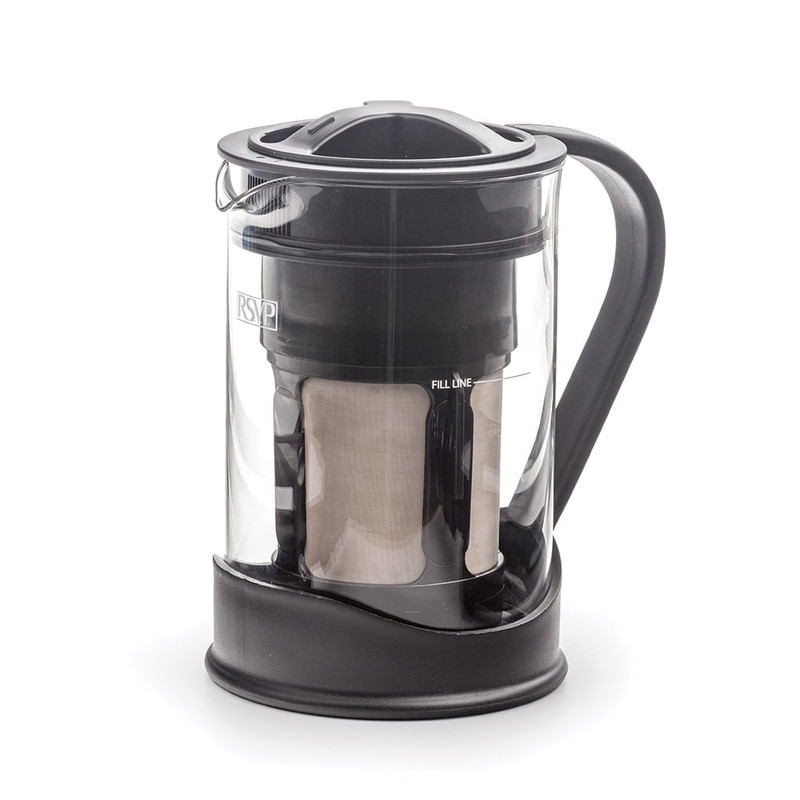RSVP Cold Brew Coffee Maker