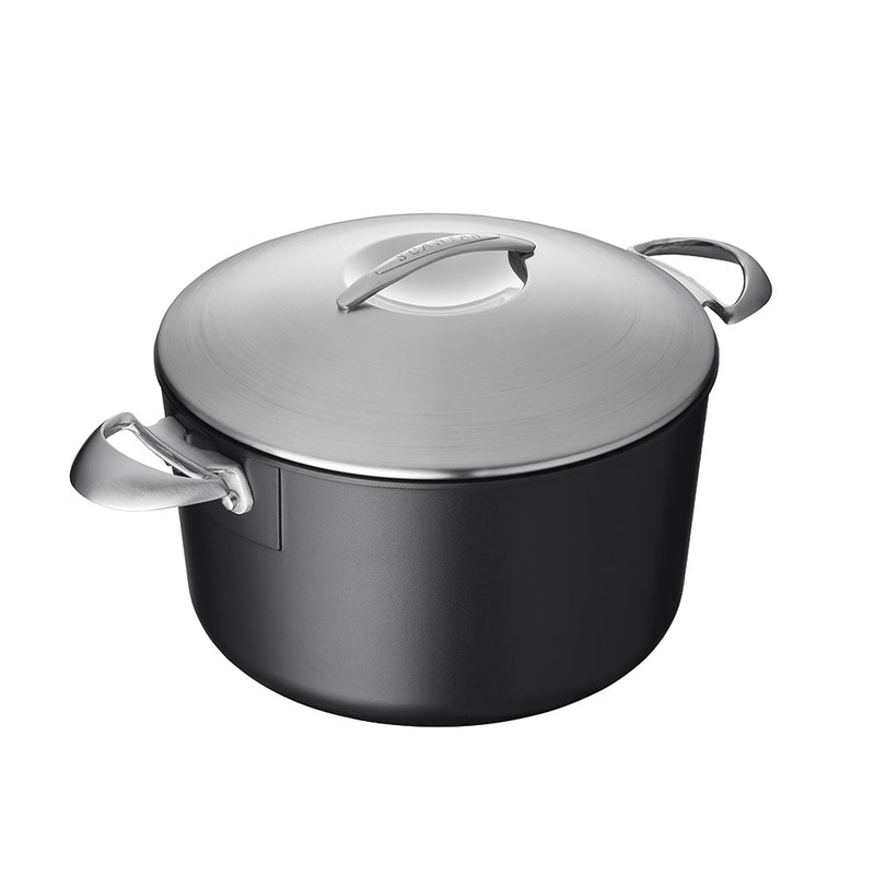 Scanpan Professional Dutch Oven