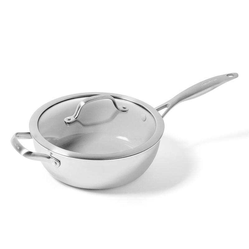 GreenPan Venice Pro Chef's Pan