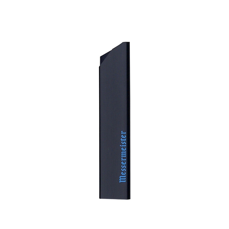 Messermeister 4.5-Inch Narrow Angled Edge Guard