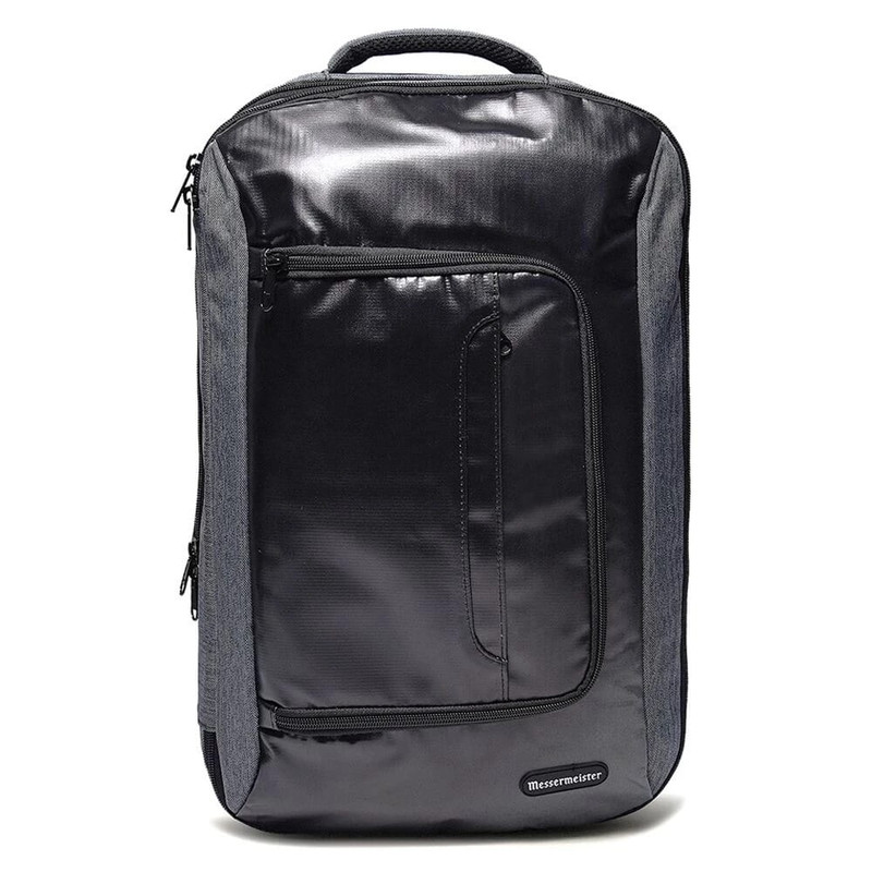 Messermeister Chef Backpack