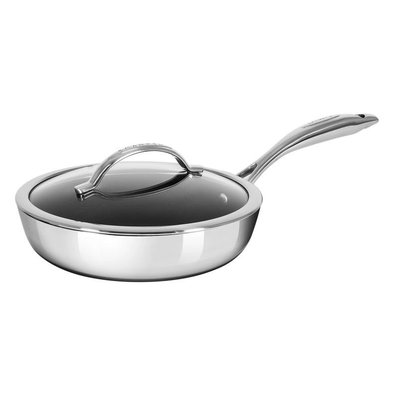 Scanpan HAPTIQ Sauté Pan