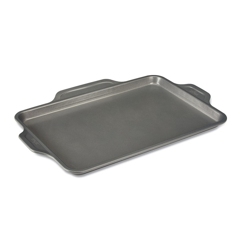 All-Clad Pro-Release Half Sheet Pan