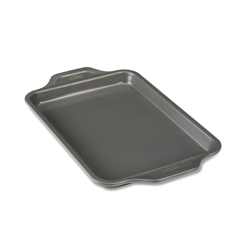 All-Clad Pro-Release Quarter Sheet Pan
