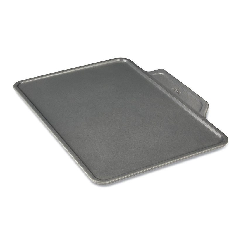 All-Clad Pro-Release Cookie Sheet