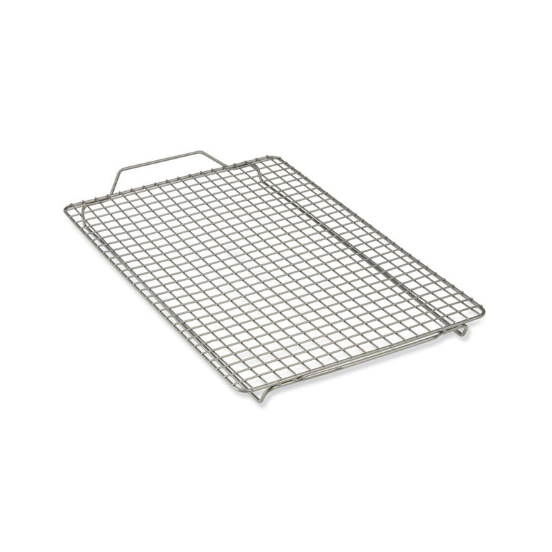 All-Clad Pro-Release Cooling and Baking Rack