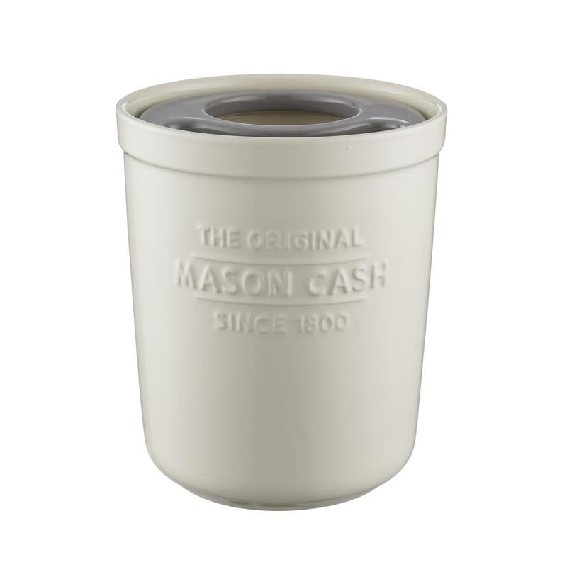 Mason Cash Innovative Kitchen Tool Tidy & Trivet
