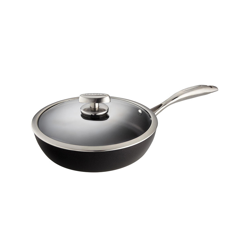 Scanpan PRO IQ 2.75-quart Sauté Pan