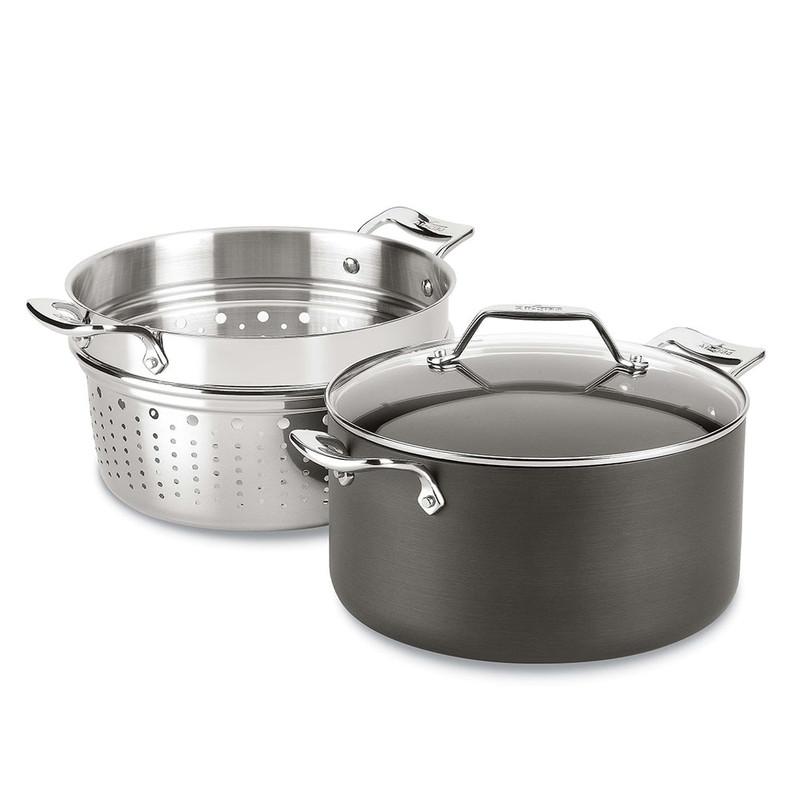All-Clad Essentials Nonstick Multi-Pot