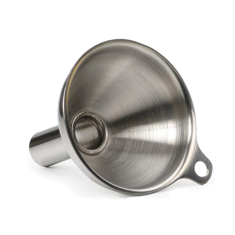RSVP Endurance Spice Funnel