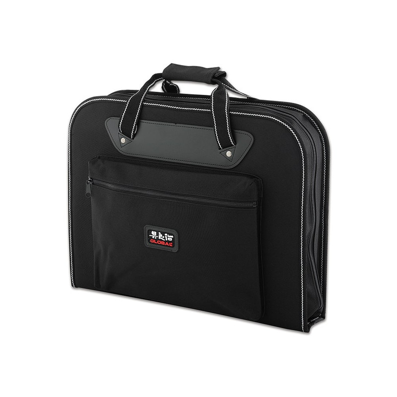 Global Classic Pro Chef's Case