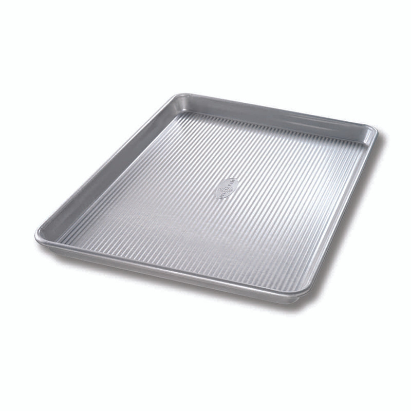 USA Pan Half Sheet Pan