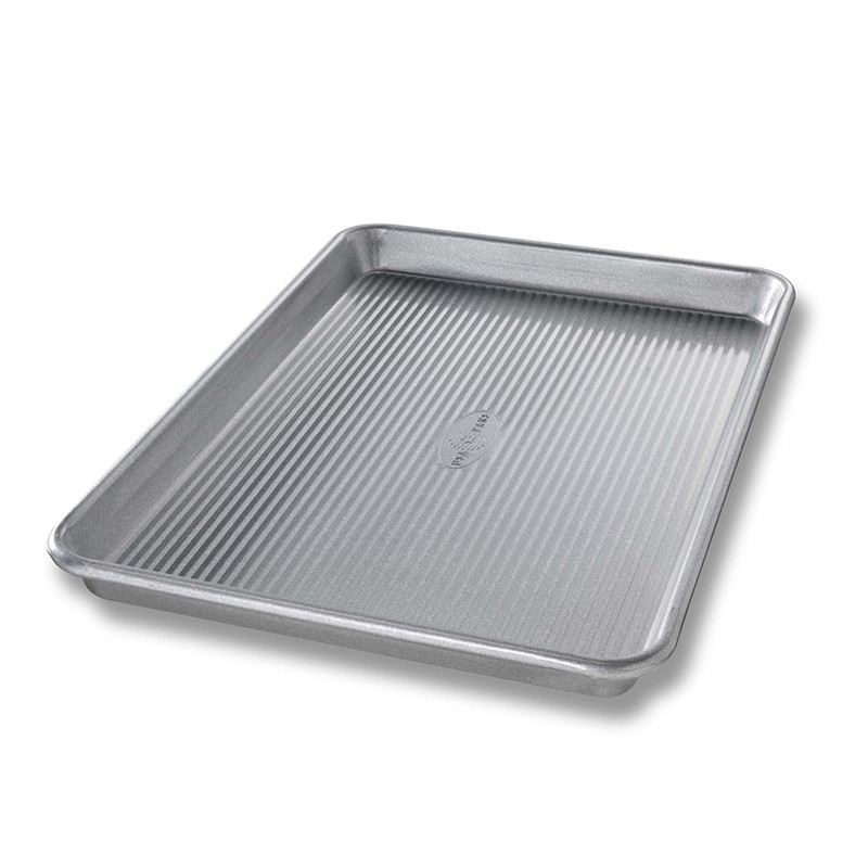USA Pan Jelly Roll Pan