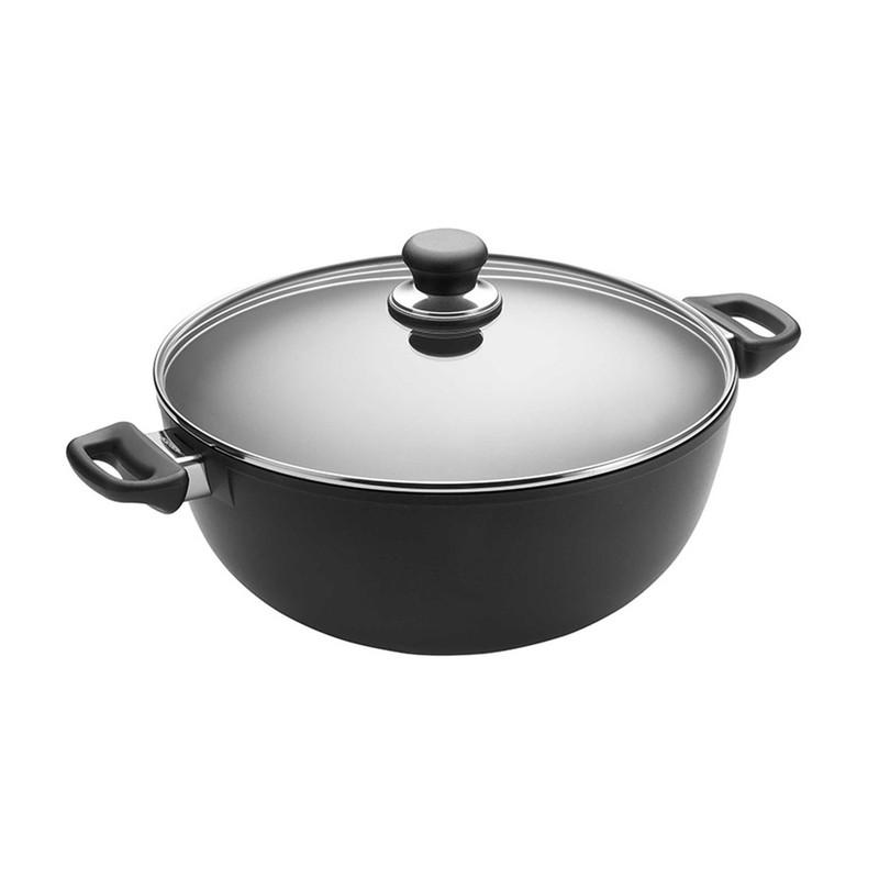 Scanpan Classic Stew Pot
