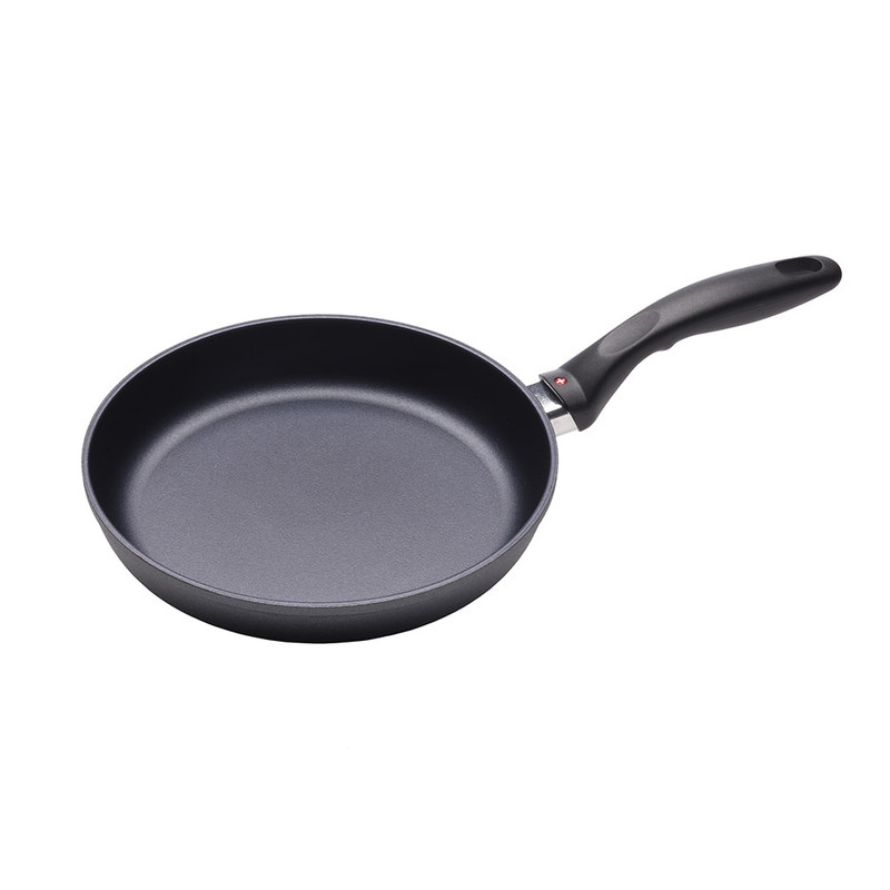 Swiss Diamond Nonstick 9.5-Inch Fry Pan