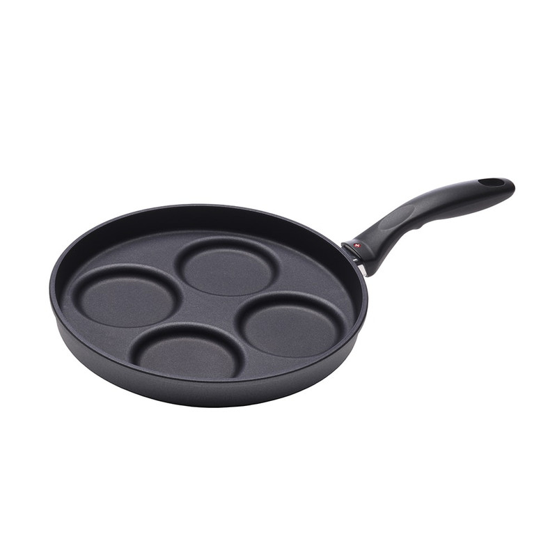 Swiss Diamond Nonstick Plett Pan