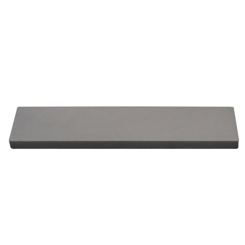 Kramer by Zwilling 3000 Grit Glass Water Sharpening Stone