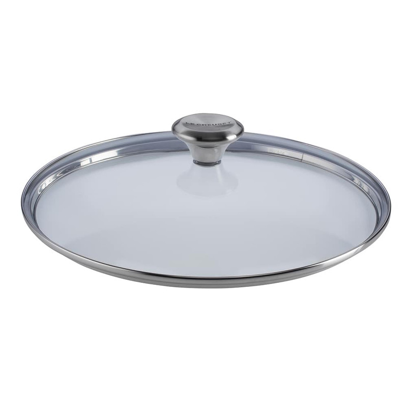 Le Creuset 11-Inch Glass Lid