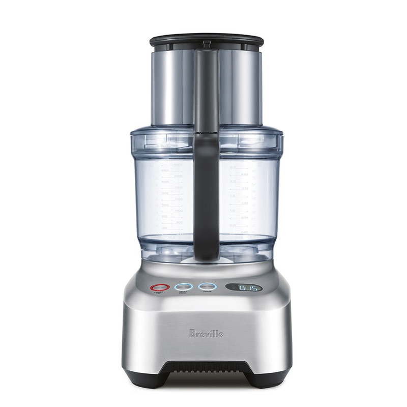 Breville Sous Chef 16-Cup Food Processor