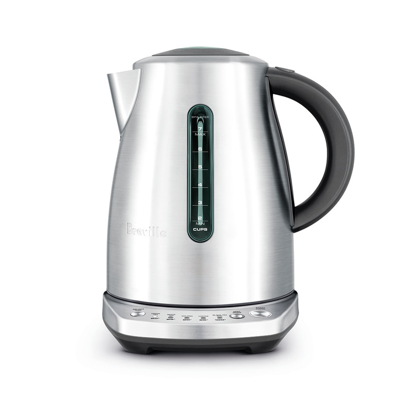 Breville Temp Select Kettle