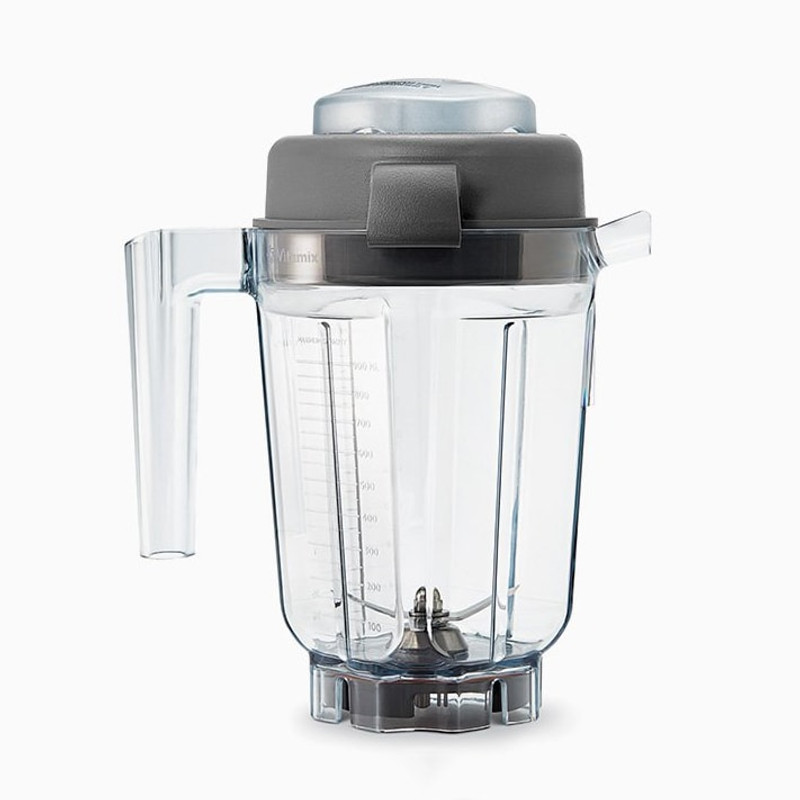 Vitamix 32-Ounce Container