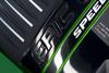 Epic Speed Driver RH