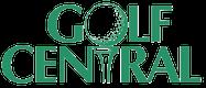 Golf Central Halifax
