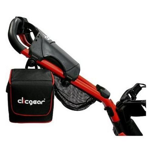 ClicGear Range Finder Bag