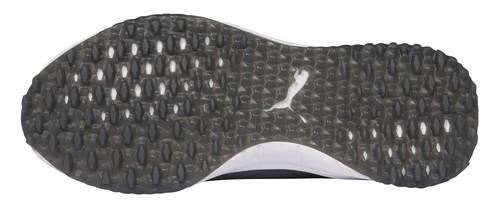Puma Grip Fusion Pro 3.0 Mens Golf Shoe