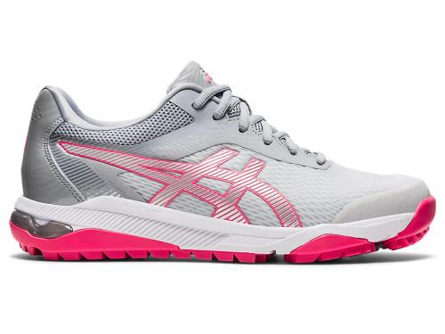 Asics Gel Ace Ladies Golf Shoe