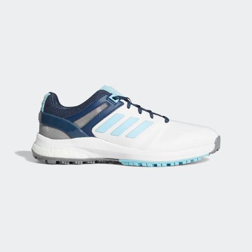 Adidas W's EQT SL 6294