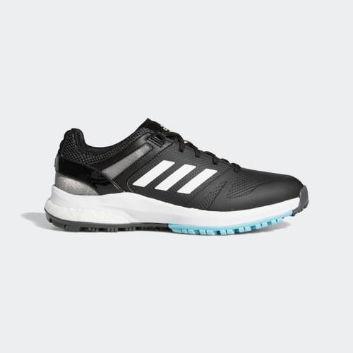 Adidas W's EQT SL 6296