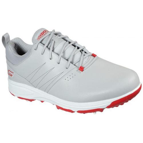 Go Golf Torque Pro