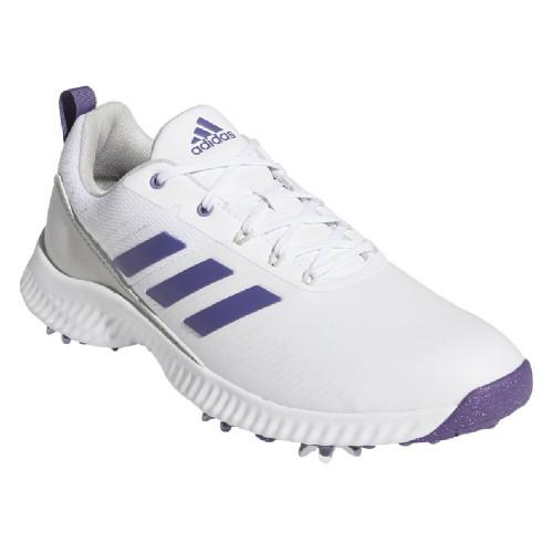 Adidas W's Response Bounce 2 SL 6523