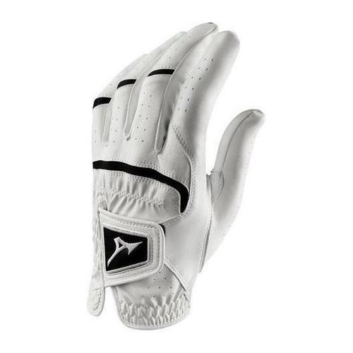 Mizuno Elite 2020 Glove