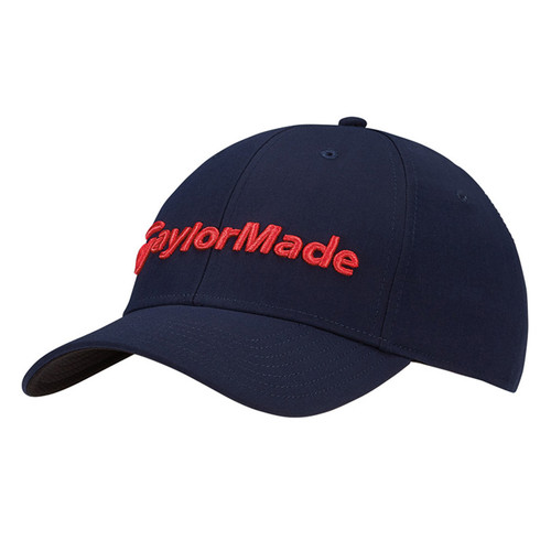 TaylorMade TM21 PerfSeeker Hat