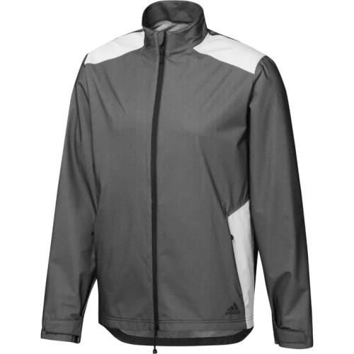 Adidas Men's Rain RDY Jacket