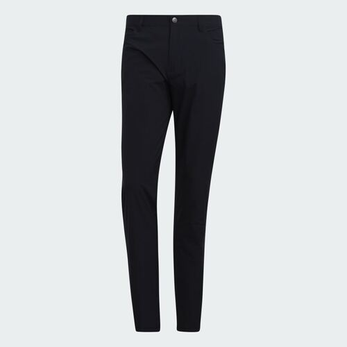 Adidas Men's Go-To 5 Pocket Pant