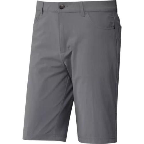 Adidas Go-To 5 Pocket Short