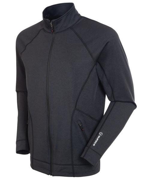 Sunice Finn Lightweight FZ Midlayer Jacket