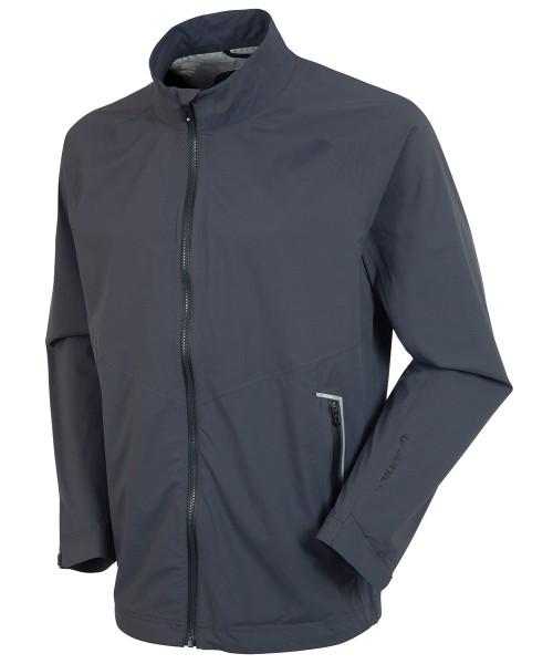 Sunice Men's Corey Zephal 10,000MM Waterproof Jacket