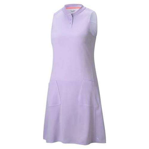 Puma Farley Dress