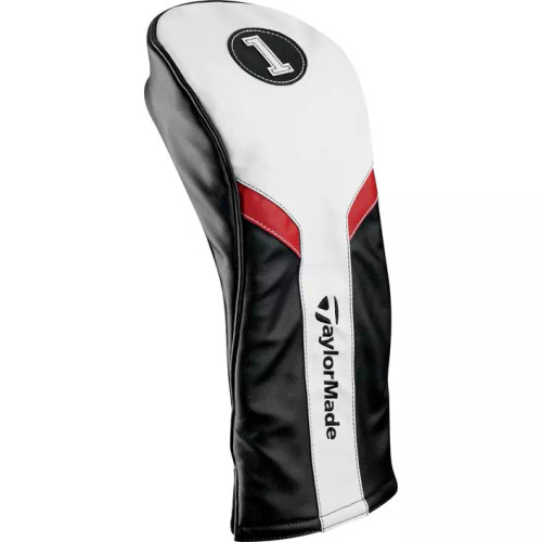 TaylorMade TM20 Driver Headcover