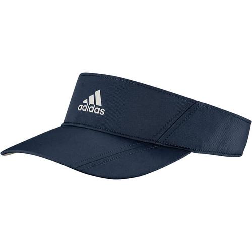 Adidas Womens Comfort Visor