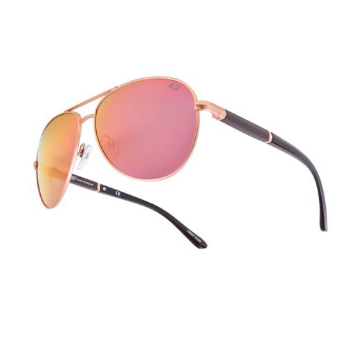 Vigor Abbey Sunglasses