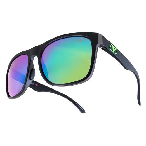 Vigor Sauble Sunglasses