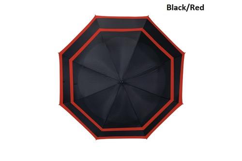 Bag Boy Windvent Telescopic Umbrella